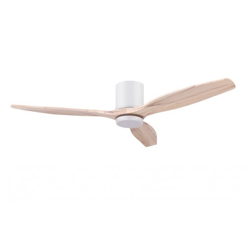 Eco-Airx M series Ceiling Fan