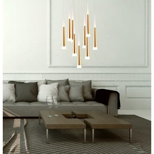 Lightings
