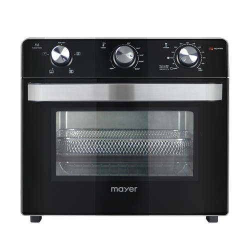 Mayer 24L air Fryer Oven MMAO24
