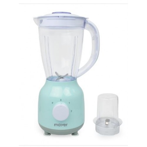 MAYER BLENDER JAR MMBJ40