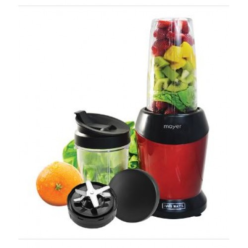 MAYER 1L NUTRIBLEND BLENDER MMNB1000