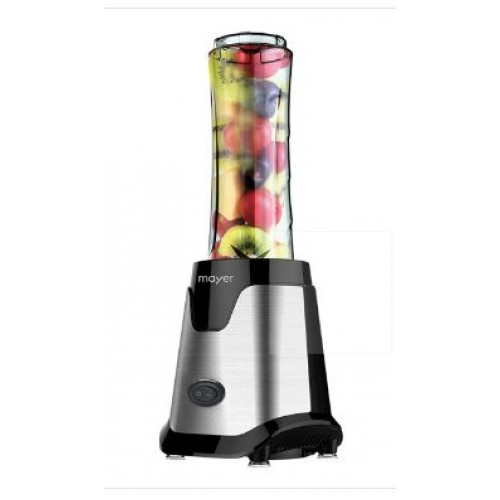 MAYER PERSONAL BLENDER MMPB600