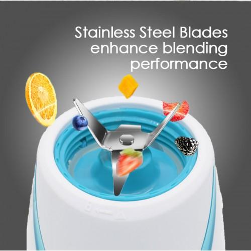 Blender / Juicer