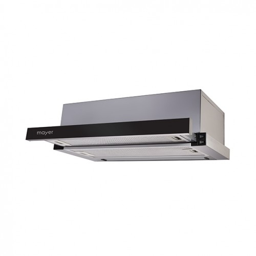 MAYER 60 CM TELESCOPIC HOOD MMTH60