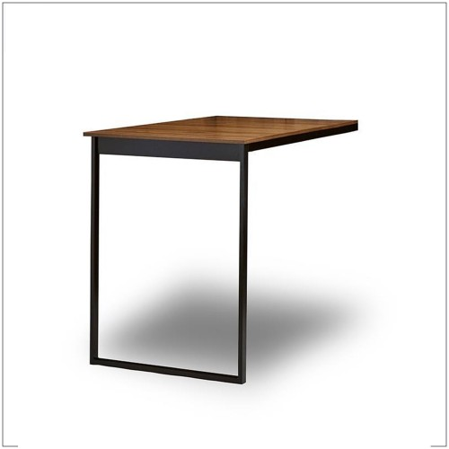 Hero 12 - Bar Table