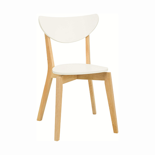 THOM DINING CHAIR 102/130/130