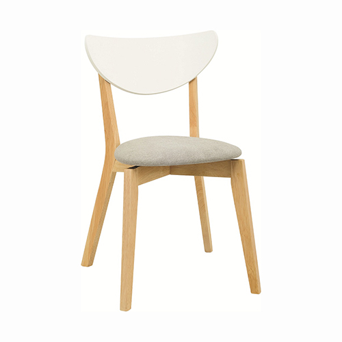 THOM DINING CHAIR 102/130/3401