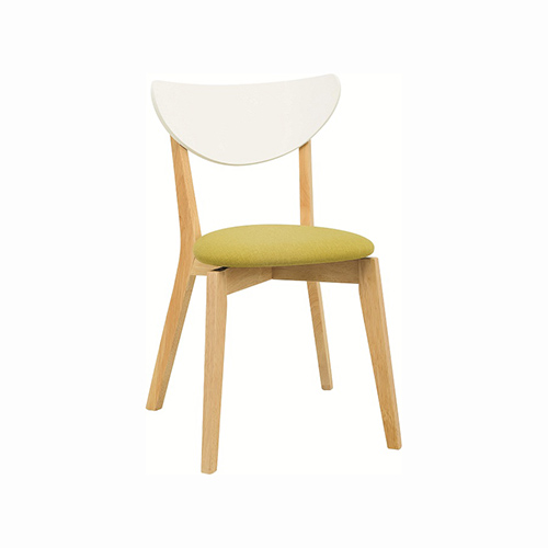 THOM DINING CHAIR 102/130/6102