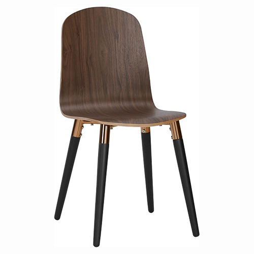 VESTA DINING CHAIR 114/807/113 (#)