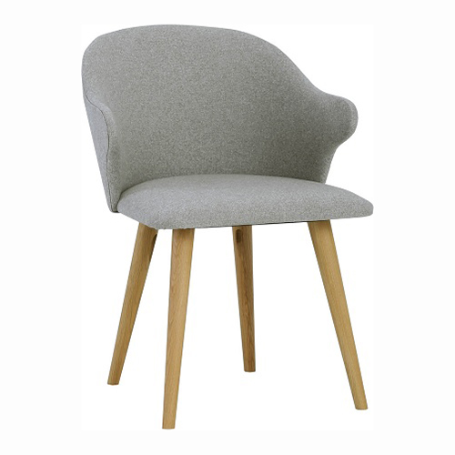 CEYLA DINING CHAIR 112/3301 (#)