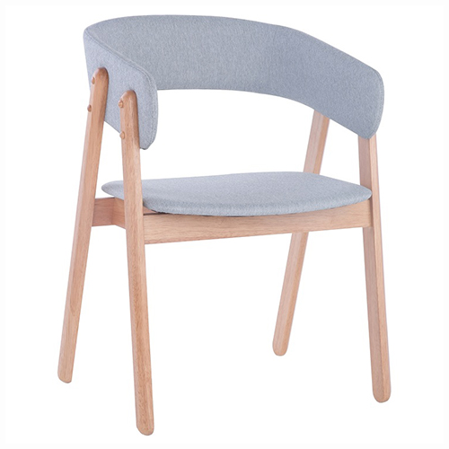 GOLDY DINING CHAIR 102/F01/F01
