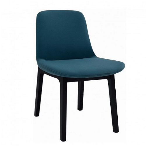 AURORA CLOVER DINING CHAIR - 24092406.83103-713