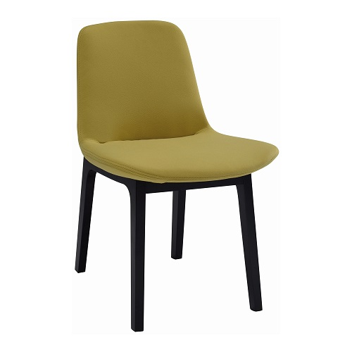 AURORA PISTACHIO DINING CHAIR - 24092406.83100-713