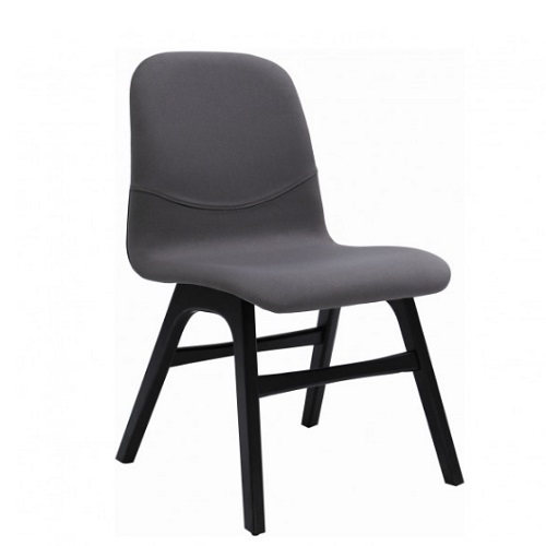 AVA DINING CHAIR - 24092227.83107-693