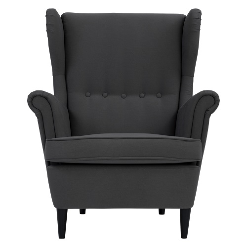 CRUZE PALOMA LOUNGE CHAIR - 231163