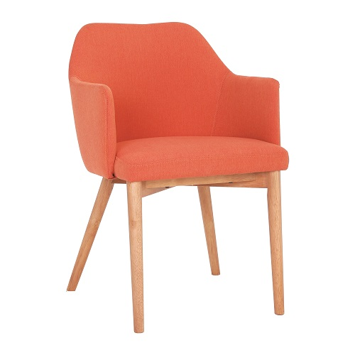 GITEL CARROT CHAIR - 241140