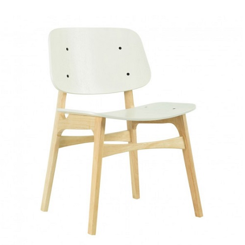 MARTHA DINING CHAIR - 24092544