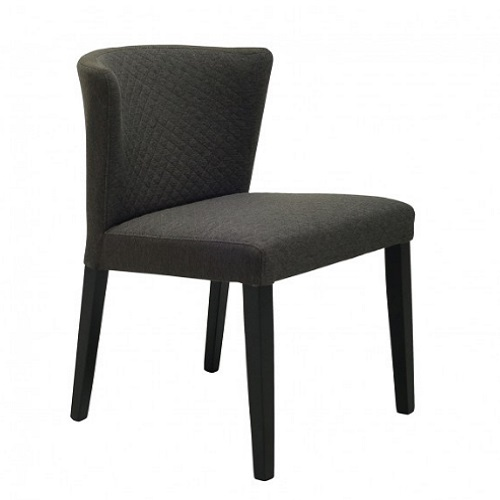 RHODA MUD CHAIR - 241076