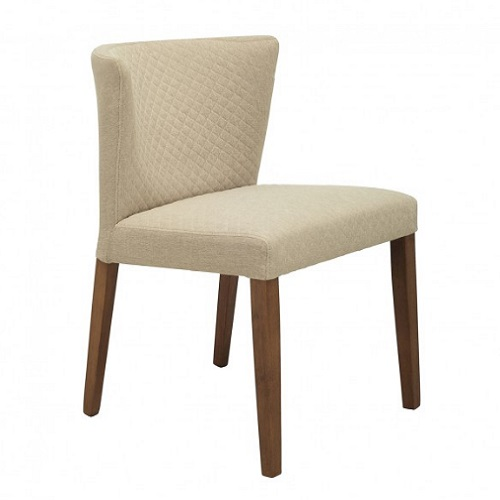 RHODA CITRINE CHAIR - 241075