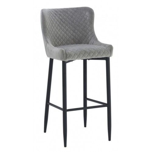 SASKIA COUNTER CHAIR - 248003