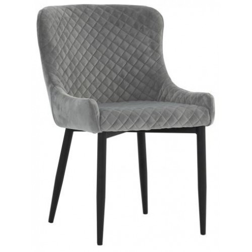 SASKIA DINING CHAIR - 241178