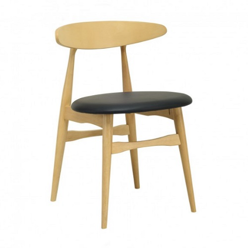 TELYN ESPRESSO CHAIR - 24092613.8530-808