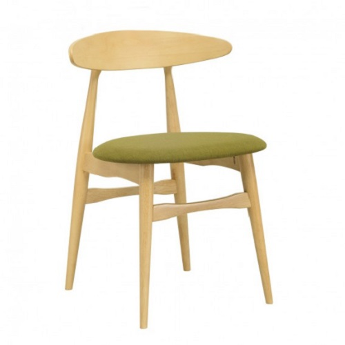 TELYN OLIVE CHAIR - 24092613.86103-808