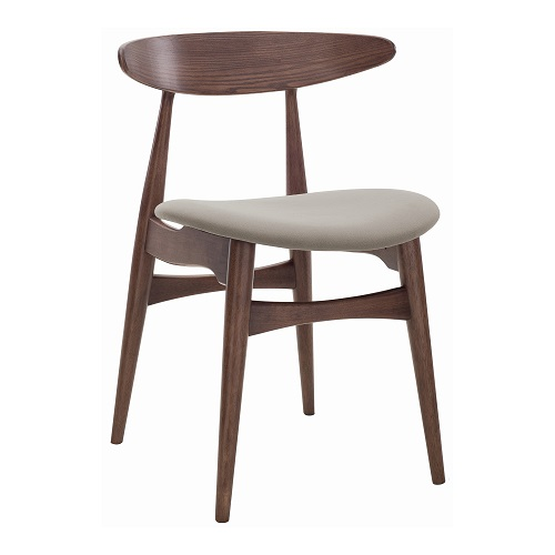 TRICIA BARLEY DINING CHAIR - 24092421.83106-729