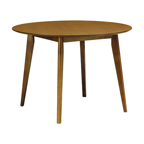 ARTHUR DINING TABLE 109/109