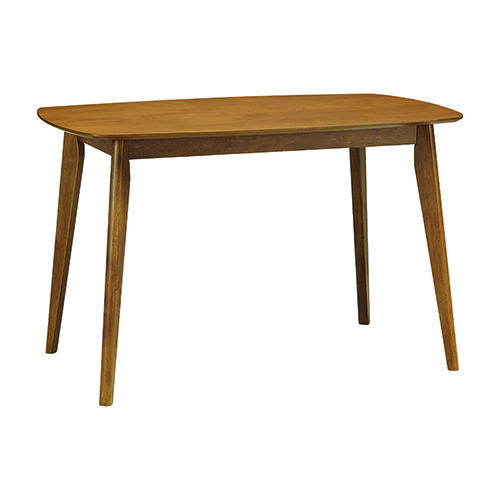 LYNN DINING TABLE 109/109