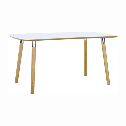 JAZZ DINING TABLE 112/815/130