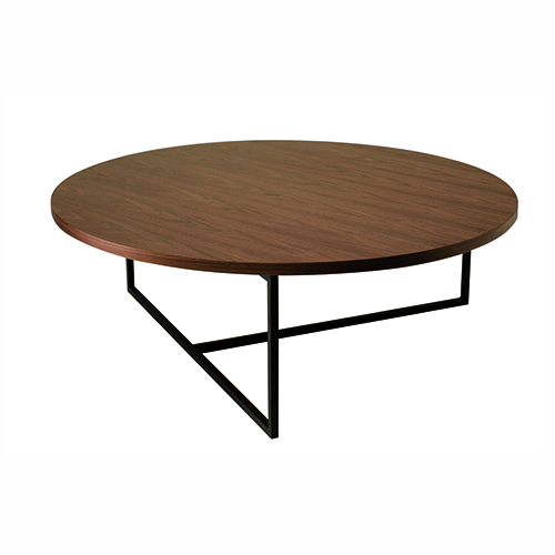 TURNER ROUND COFFEE TABLE 802/113