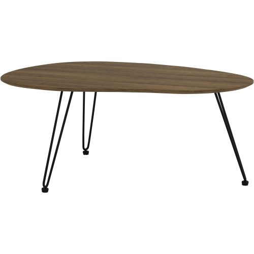 CORWIN LARGE COFFEE TABLE - 133035