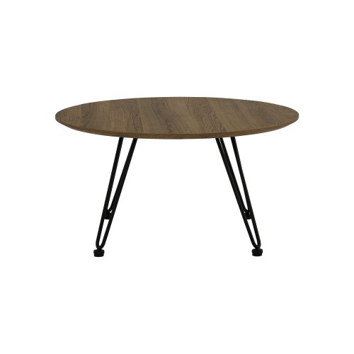 CORWIN ROUND COFFEE TABLE - 132033