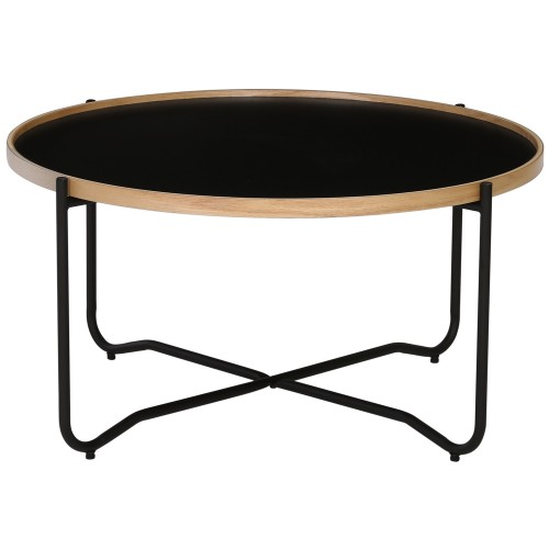 TANIX BIG COFFEE TABLE - 132010