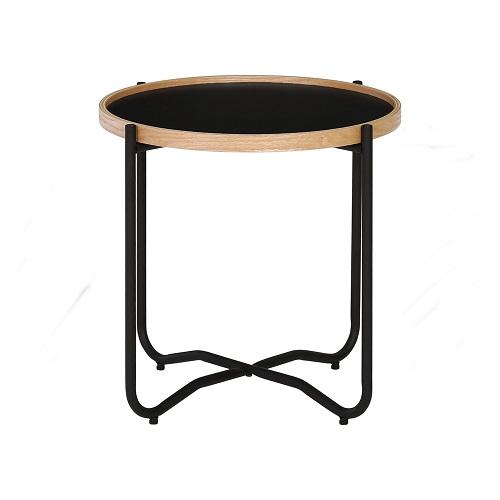 TANIX SMALL COFFEE TABLE - 131022