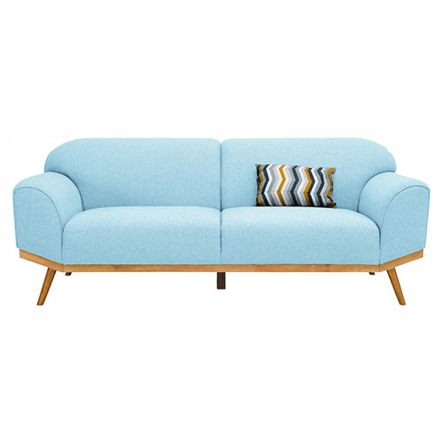 VOLT 2 SEATER SOFA 112/3201