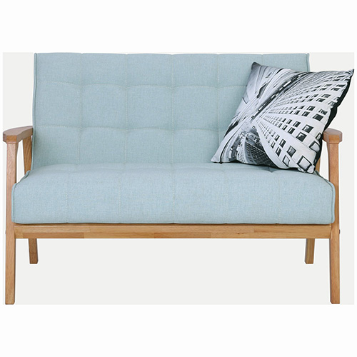 TUCSON SOFA SEA GREEN