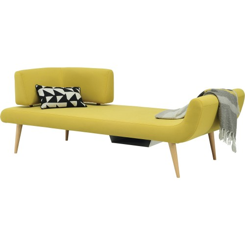 LEGACY SOFA BED -  731004