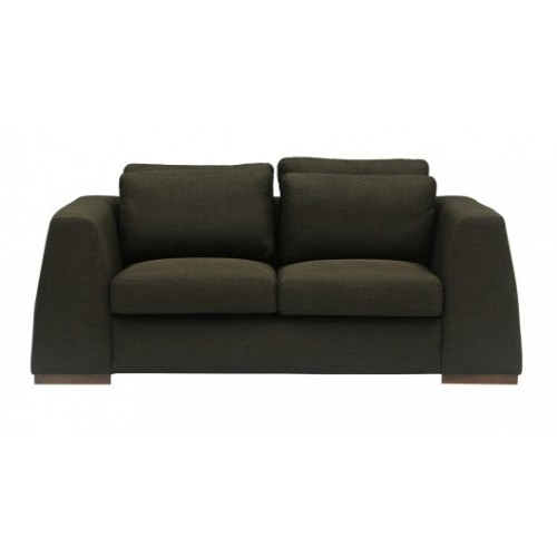 SOFA SETTEE GREECE - 232048