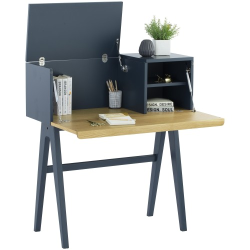 Valen working desk - 123004