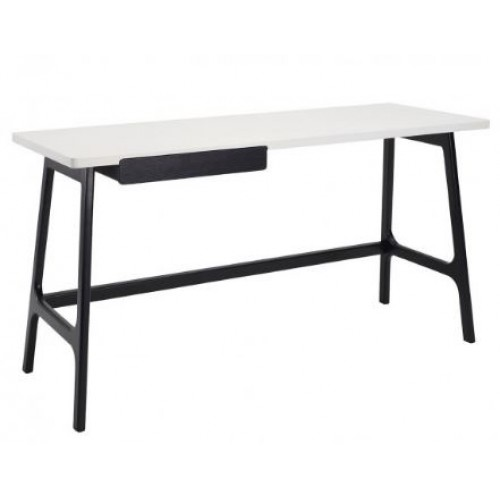 Morey working desk - 1349033