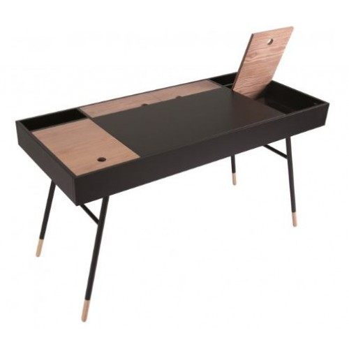 MORSE WORKING DESK - 1449176