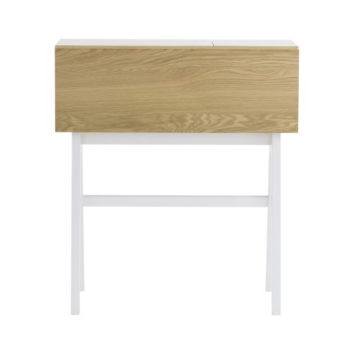 Valen working desk - 123005