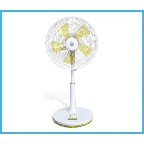 707 SLIDE FAN FSS451