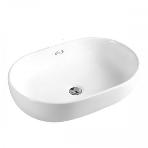 CWB 01-C Table Top Washbasin