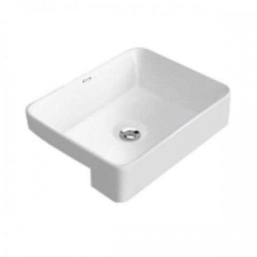 CWB 03-R Table Top Washbasin