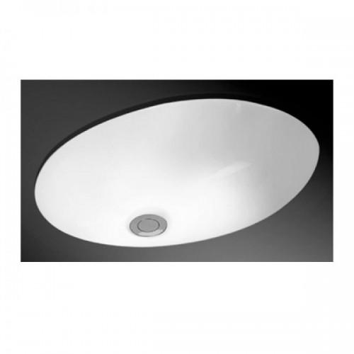 UCW 01-C Under Counter Washbasin