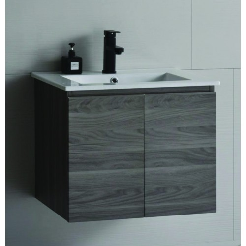 Bathroom basin cabinet A103