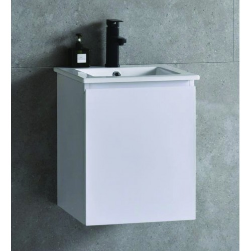Bathroom basin cabinet A106
